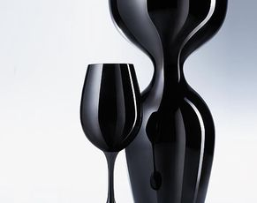 Schott Zwiesel Sensus Winetasting