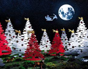 Alessi kerst SALE