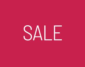 Maxwell & Williams sale