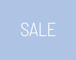 Royal Albert sale