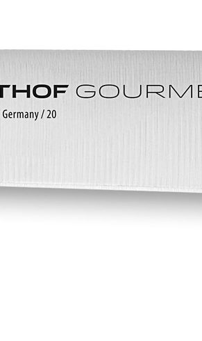 Wusthof Fillet Knife