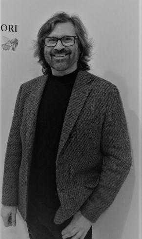 Marcello Jori