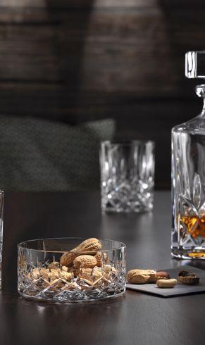 Nachtmann Whisky Set