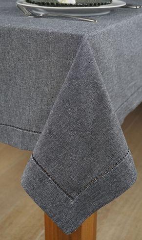 KOOK Tafelkleed