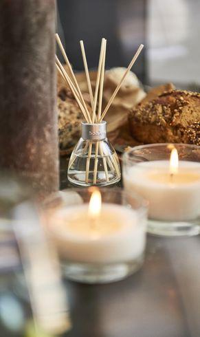 Bolsius Fragrance Sticks