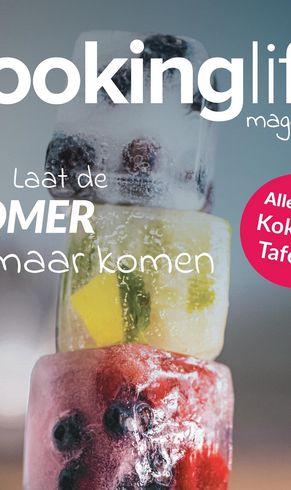 Cookinglife Magazine