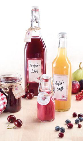 Westmark Glas en Drinken