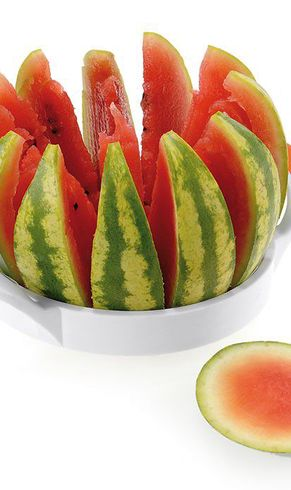 Westmark Fruitsnijders