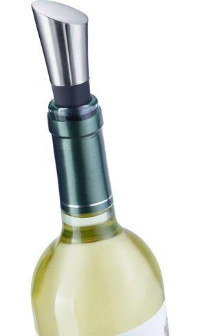 Westmark Wijn Accessoires