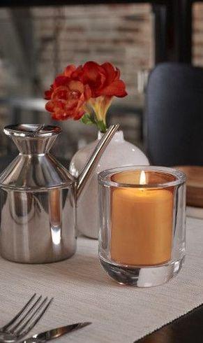 Bolsius Kerzenhalter