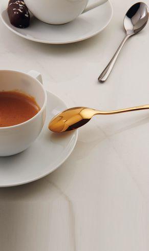 Sambonet Koffielepels