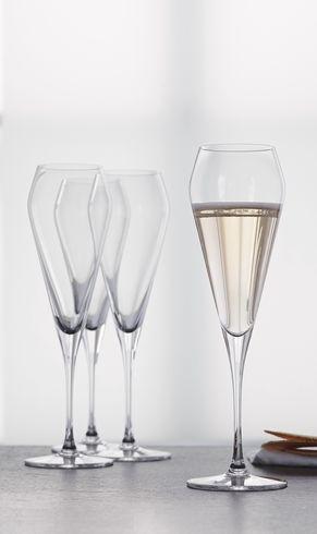 Spiegelau Champagneglas