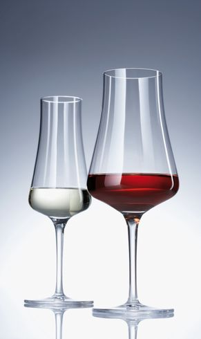 Port-/Sherryglas