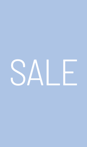 Villeroy & Boch sale