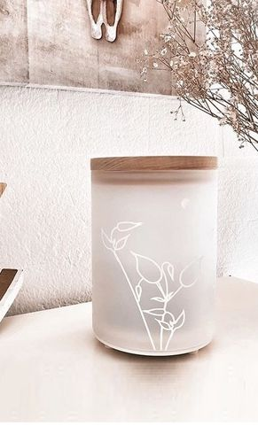 Maison Berger Aroma Diffuser
