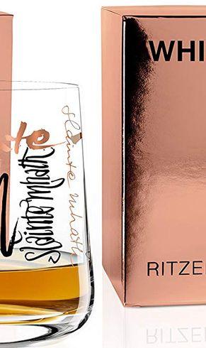 Ritzenhoff Next Whisky