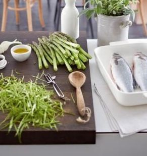 Villeroy & Boch Cooking Elements