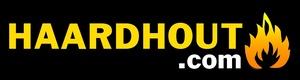 Logo Haardhout.com