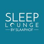 Sleeplounge
