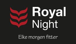 Royal Night