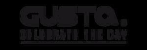 Gusta_Logo