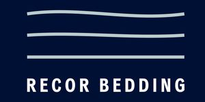 Recor Bedding