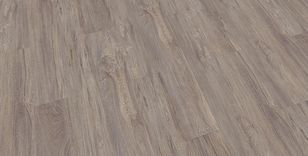 Mflor pvc vloer english oak sherwood oak eiken zwart antraciet