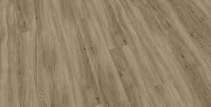 Mflor pvc voeg strips kleuren decorstrips v groef vloer