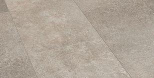 Marmer Laminaat Tegels : Meister lb laminaat tegel loft style grijs vloer tegels