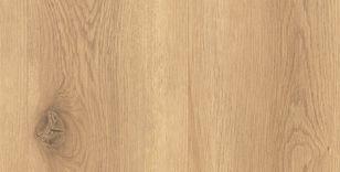 Weetjes over pvc vloeren vinyl vloerbekleding top vinyl vloer