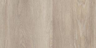 Pvc Vloer Beton : Floer comfyclick pvc vloer lauwberg leisteen tegel beton grijs
