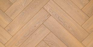 Restpartij Vinyl Vloer : Visgraat vinyl top vinyl vloer antraciet woonkamer in mooi foto