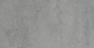 Floer laminaat tegel natuursteen grijs stenen vloer tegelvloer