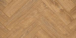 Legservice laminaat inclusief leggen ondervloer en plakplinten
