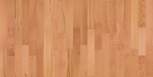 Massief Grenen Vloer : Massief grenen vloer geschaafd aanbieding goedkoop vuren