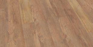 Pvc Laminaat Zelfklevend : Zelfklevende ondervloer geschikt voor pvc m