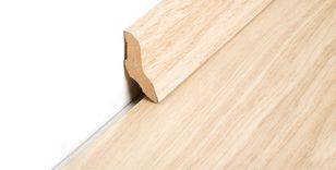 Ondervloeren voor laminaat carpetright