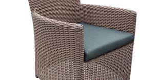 Relax Stoel Buiten : ≥ rotan stoelen voor binnen of buiten fauteuils marktplaats