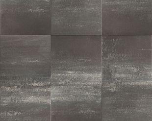 Aanbieding Betontegels 50x50.Betontegels Kopen Goedkope Beton Terrastegel 50 X 50 60 X 60 Cm