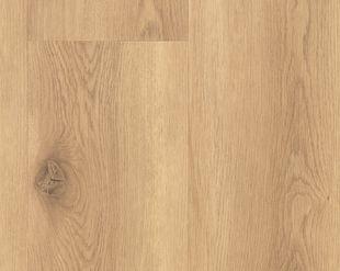 Pvc Vloeren Goedkoop : Pvc vloer click vinyl goedkoop vloeren verlijmd visgraat mflor