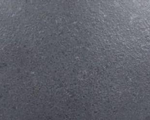 Betontegels Gecoat 60x60.Terrastegels Met Coating Betontegels Met Deklaag En Gecoat