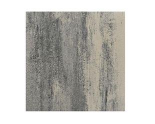 Beton Tegels Kopen : Betontegels kopen goedkope beton terrastegel cm