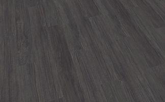 Mflor pvc vloer english oak sherwood oak eiken zwart antraciet