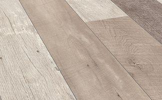 Licht eiken vloer better houten vloer white wash lakken luxe