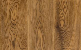 Eiken houten parket vloer zwaar gerookt geolied 20 lamelparket