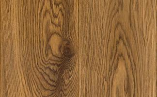 Landhuis parket eiken houten zwaar gerookt geolied duoplank