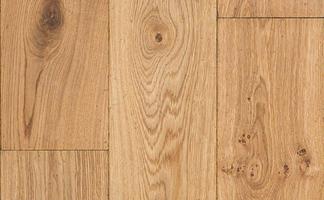 Gebruikte Eiken Vloer : Eiken lamelparket vloer verouderd 20 gebruikt houten duoplank