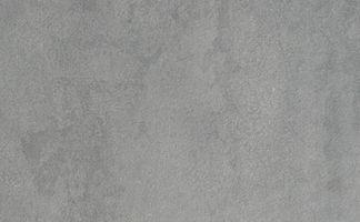 Laminaat Tegels Aanbieding : Floer laminaat tegel leisteen grijs stenen vloer beton look