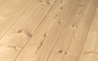 Grenen Vloer Prijs : Massief grenen vloer geschaafd aanbieding goedkoop vuren