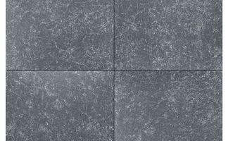 Badkamertegels Met Motief : Keramische tuintegel 59 5 x 59 5 cm lena antr 2 cm dik per m2